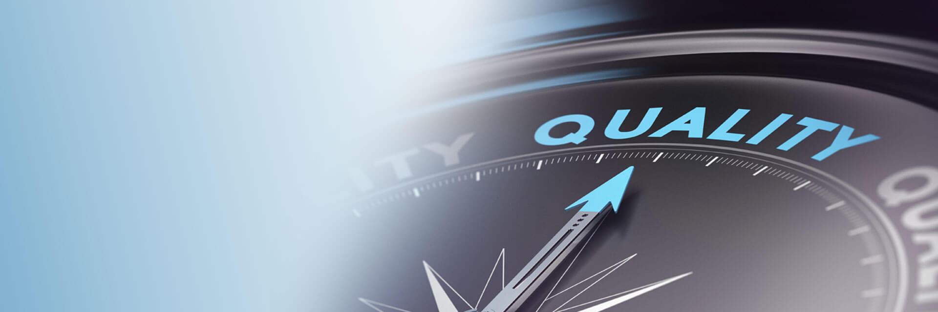 ISO 10002:2015 MÜŞTERİ MEMNUNİYETİ YÖNETİM SİSTEMİ