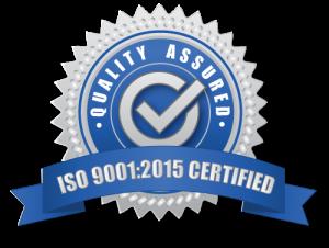 ISO 9001 Açılımı