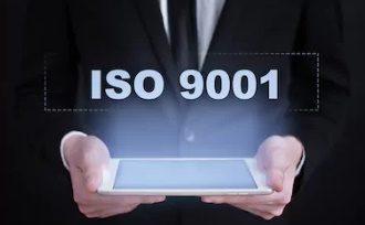 ISO 9001 Belgesini Kimler Alabilir
