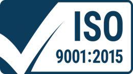 ISO belgesi nedir