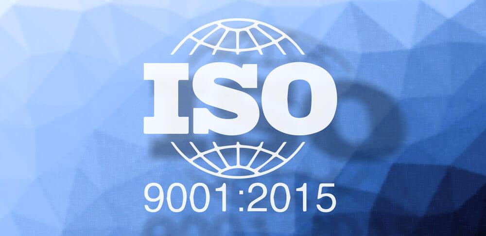 ISO 9001 2015 Standardının İçeriği