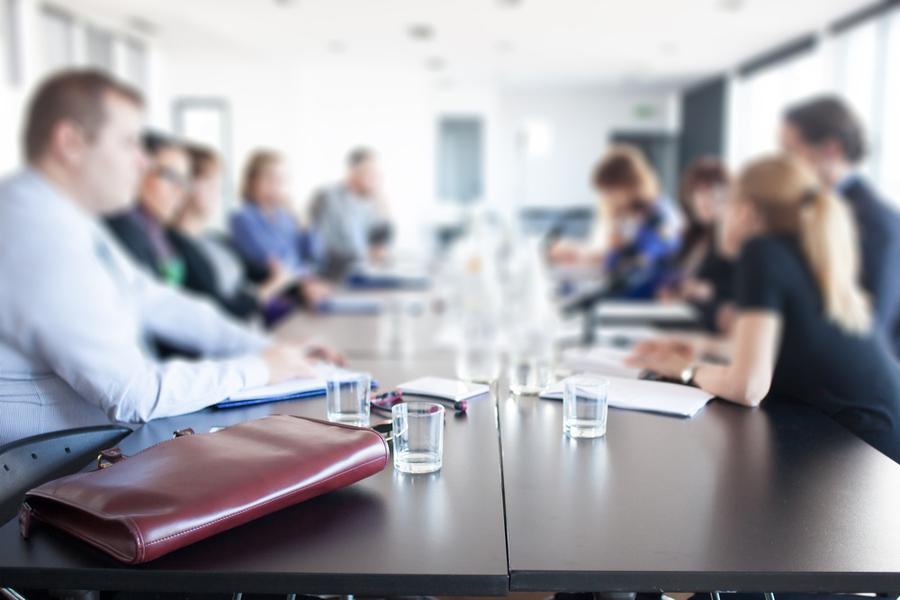 ISO 9001 2015 Danışmanlık Hizmeti