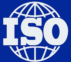 ISO 2993 Eğitim Hizmeti