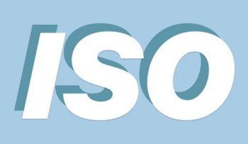 ISO 3834 Kaynaklı İmalat Yönetimi Sistemi