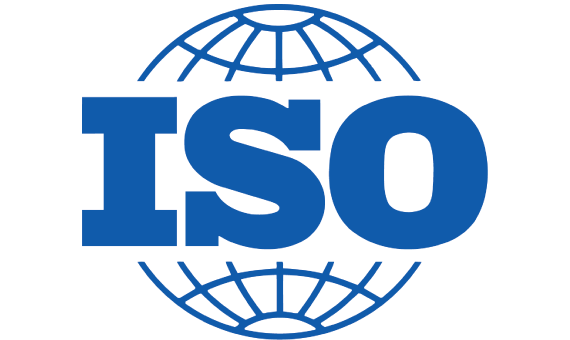 ISO 8152