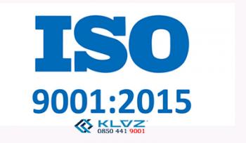 ISO 9001 2015 Kalite Yönetim Sisteminin Amacı