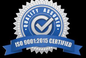 ISO 9001:2015 Belgesinin Faydaları