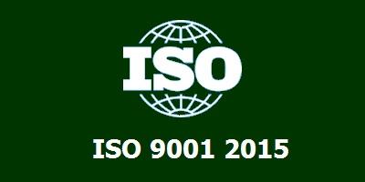 ISO 9001 2015 Standartları Nelerdir?