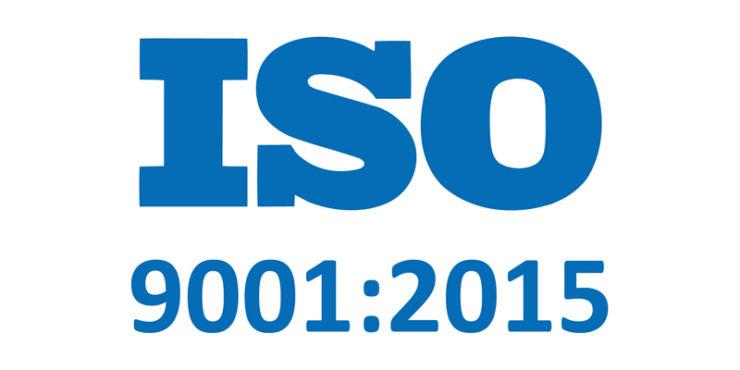 ISO 9001 2015 Standartlarının Uygulanması Neyi İfade Eder?