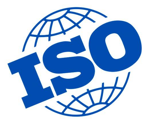ISO 9926-1: 1990