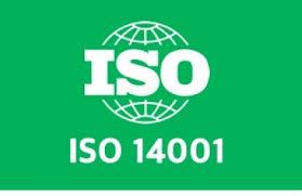 ISO 14001 2015 Nasıl Alınır?